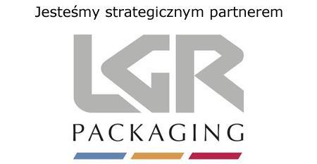 LGR Packaging Polska